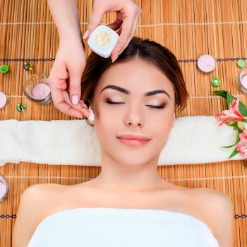 Beauty Therapy Diploma Course