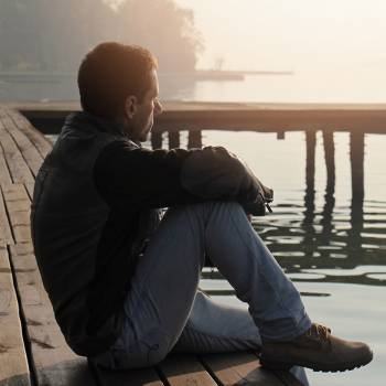 Grief and Bereavement Counselling Diploma Course