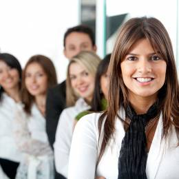 Human Resources Diploma Course