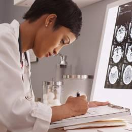 Epilepsy Awareness Diploma Course