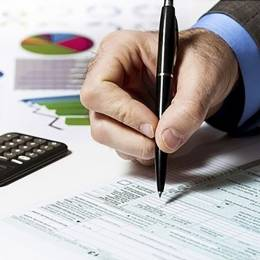 Business Management with Accountancy Diploma