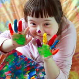 Special Educational Needs and Disability (SEND) Diploma Course