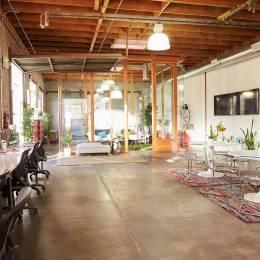 Interior Design Diploma Course