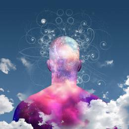 Transpersonal Psychology Diploma Course