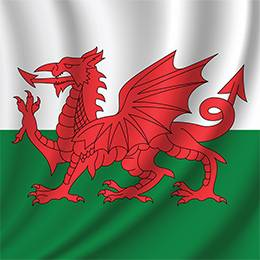 Welsh for Beginners Diploma Course