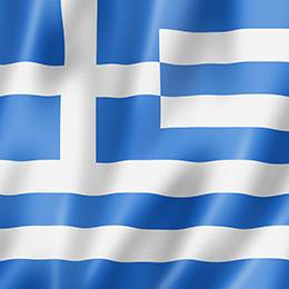 Greek for Beginners Diploma Course