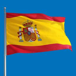 Intermediate Spanish Diploma Course
