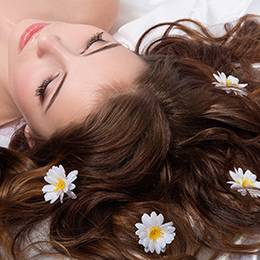 Organic Haircare Business Diploma Course