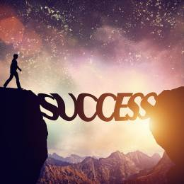 Psychology of Success Diploma Course
