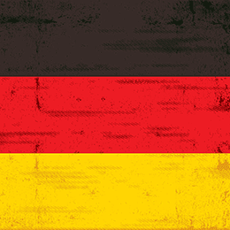 German for Beginners Diploma Course