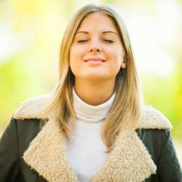 Mindfulness-Based Stress Reduction (MBSR) Diploma Course