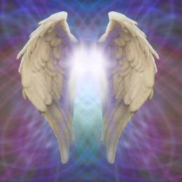 Angel Reiki Diploma Course