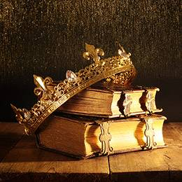 Introduction to the Medieval Period Diploma Course