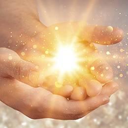 Spiritual Counselling Skills Diploma Course