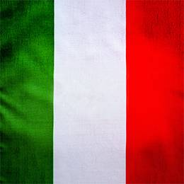 Italian for Beginners Diploma Course