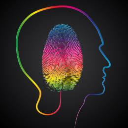Forensic Psychology Course
