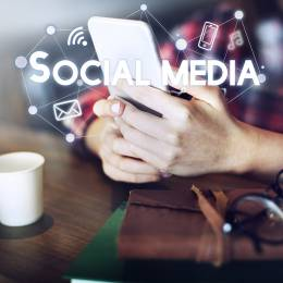 Social Media Marketing Diploma Course
