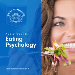 Eating Psychology Audio Course