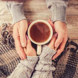 Hygge: The Pursuit of Happiness Diploma Course
