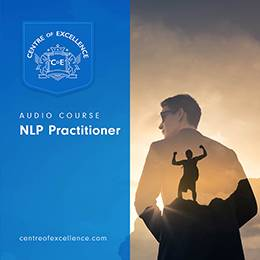 NLP Practitioner Audio Course