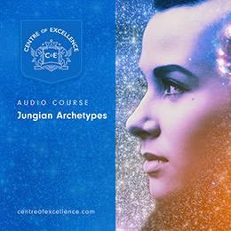 Jungian Archetypes Audio Course