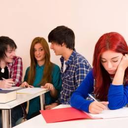 Bullying Awareness Diploma Course