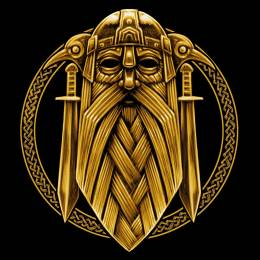 Norse Mythology Diploma Course