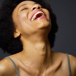 Laughter Therapy Diploma Course