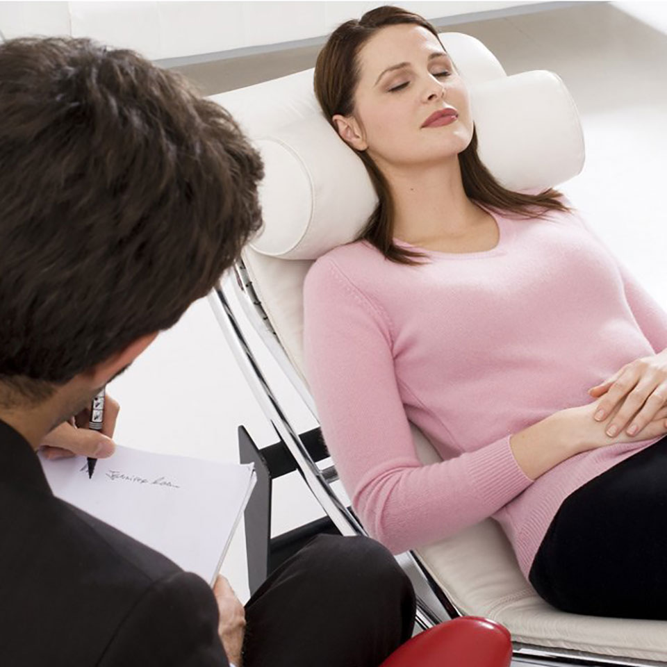 hypnotherapy-masters-course