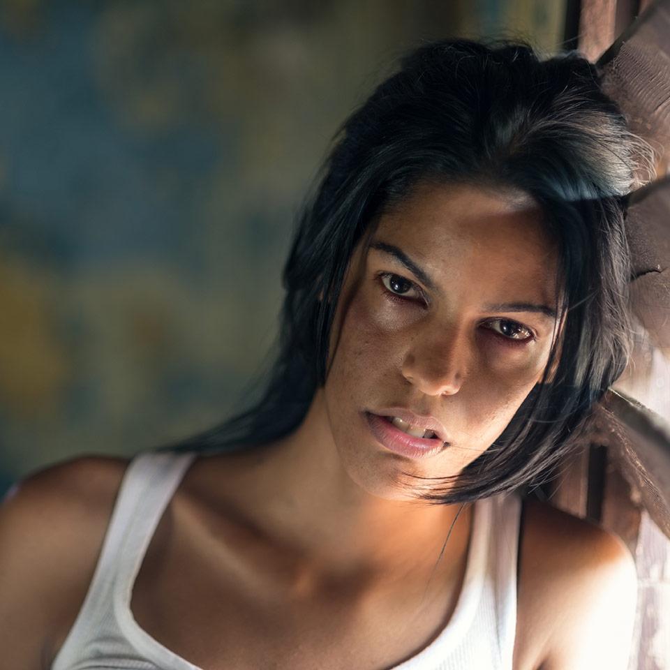 Domestic Abuse & Violence Awareness Diploma Course
