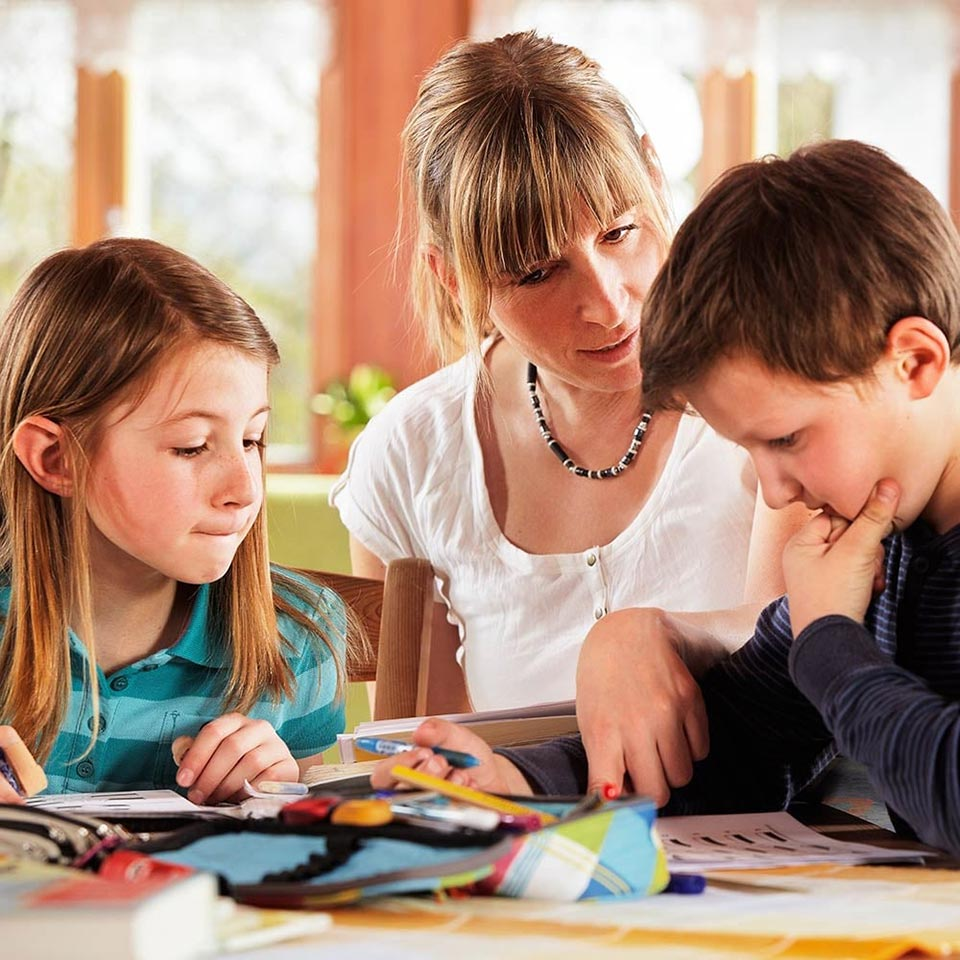 Home Education Diploma Course