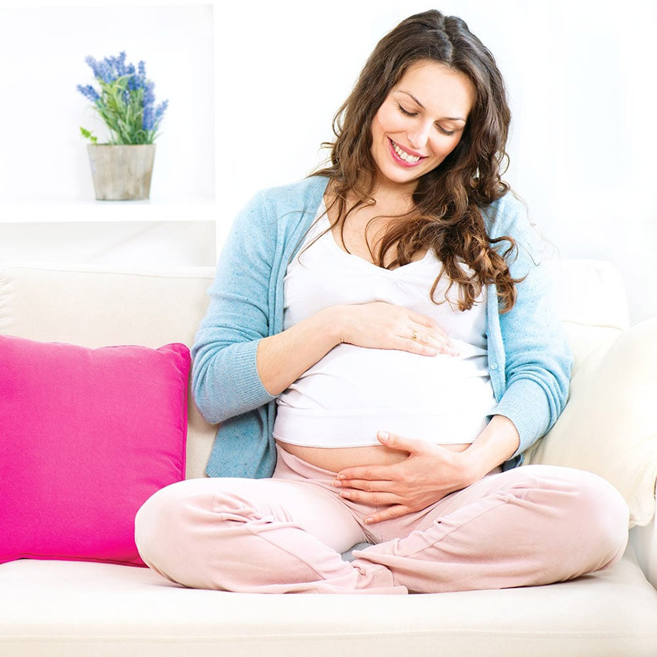 Hypnobirthing Diploma Course