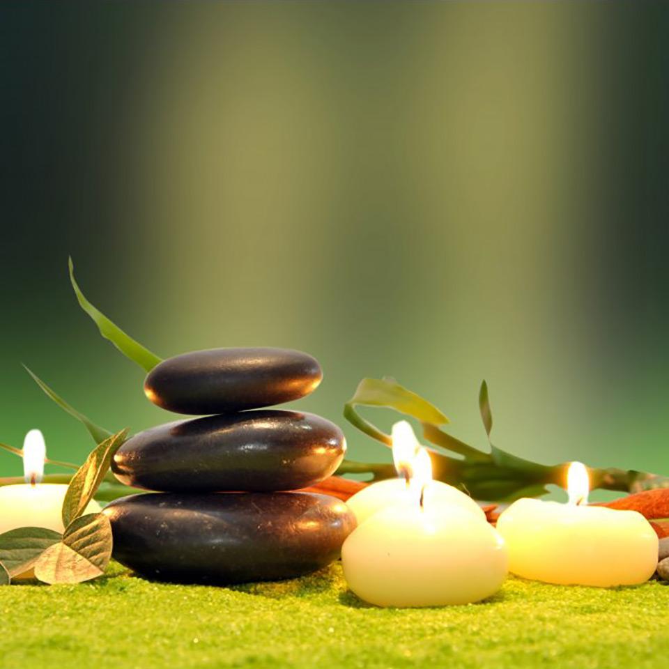 Candle Making Business Diploma Course