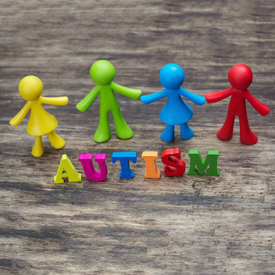 Advanced Autism Awareness Diploma Course