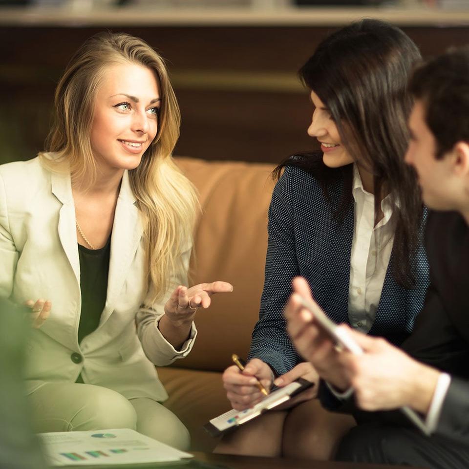 Conversational Hypnosis Diploma Course