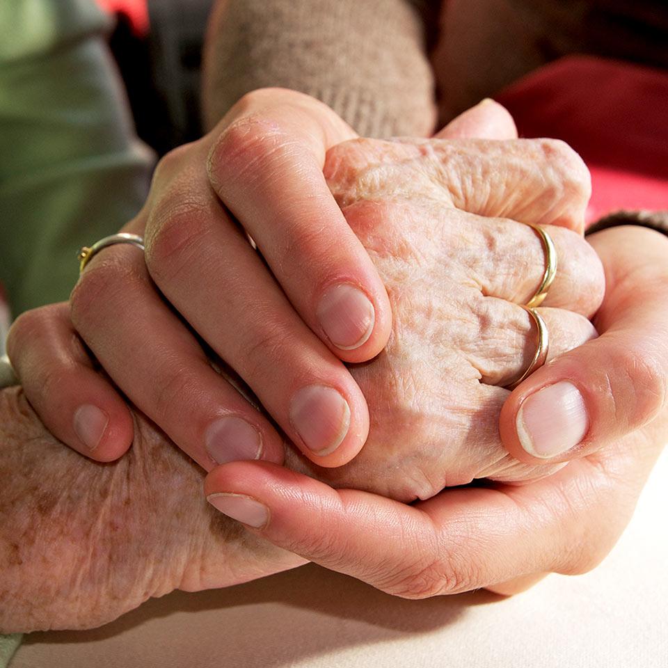 Dementia Awareness Diploma Course