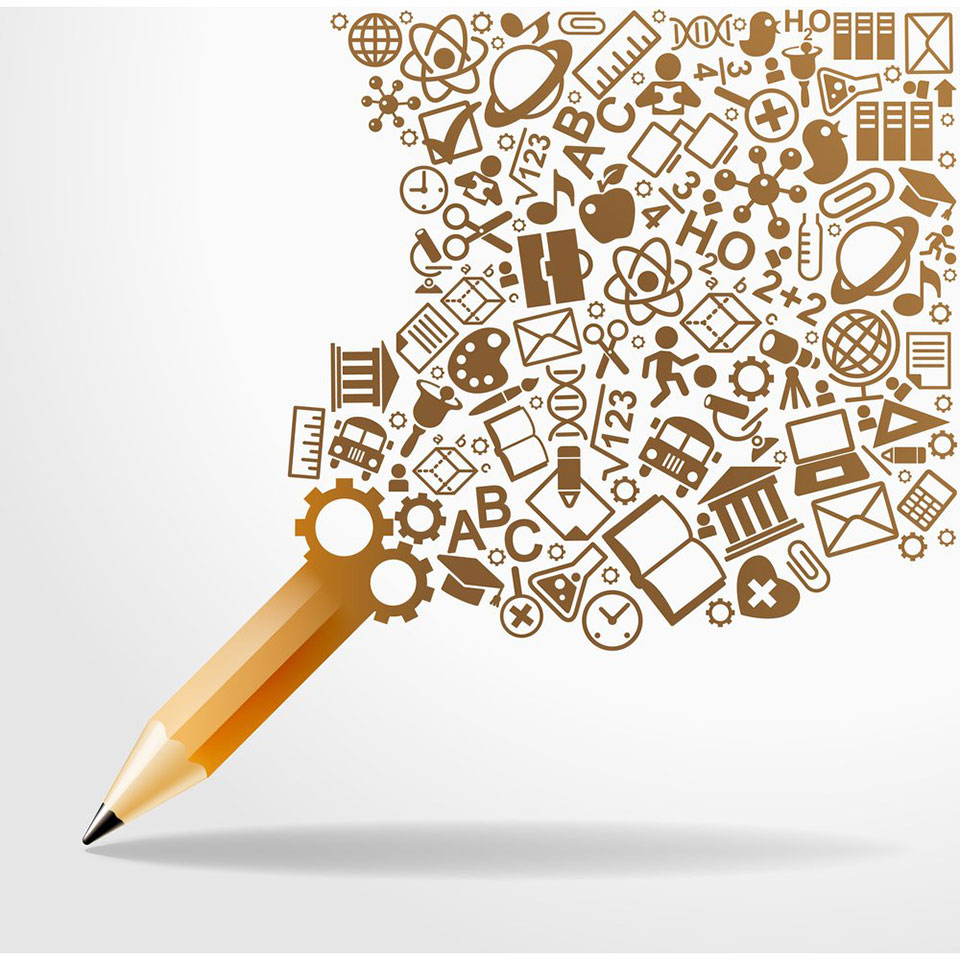 creative-writing-diploma-course-1