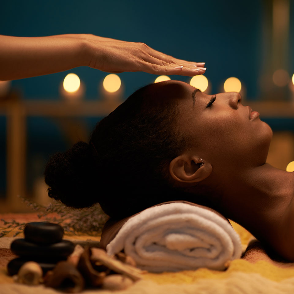 Advanced Aromatherapy Diploma Course