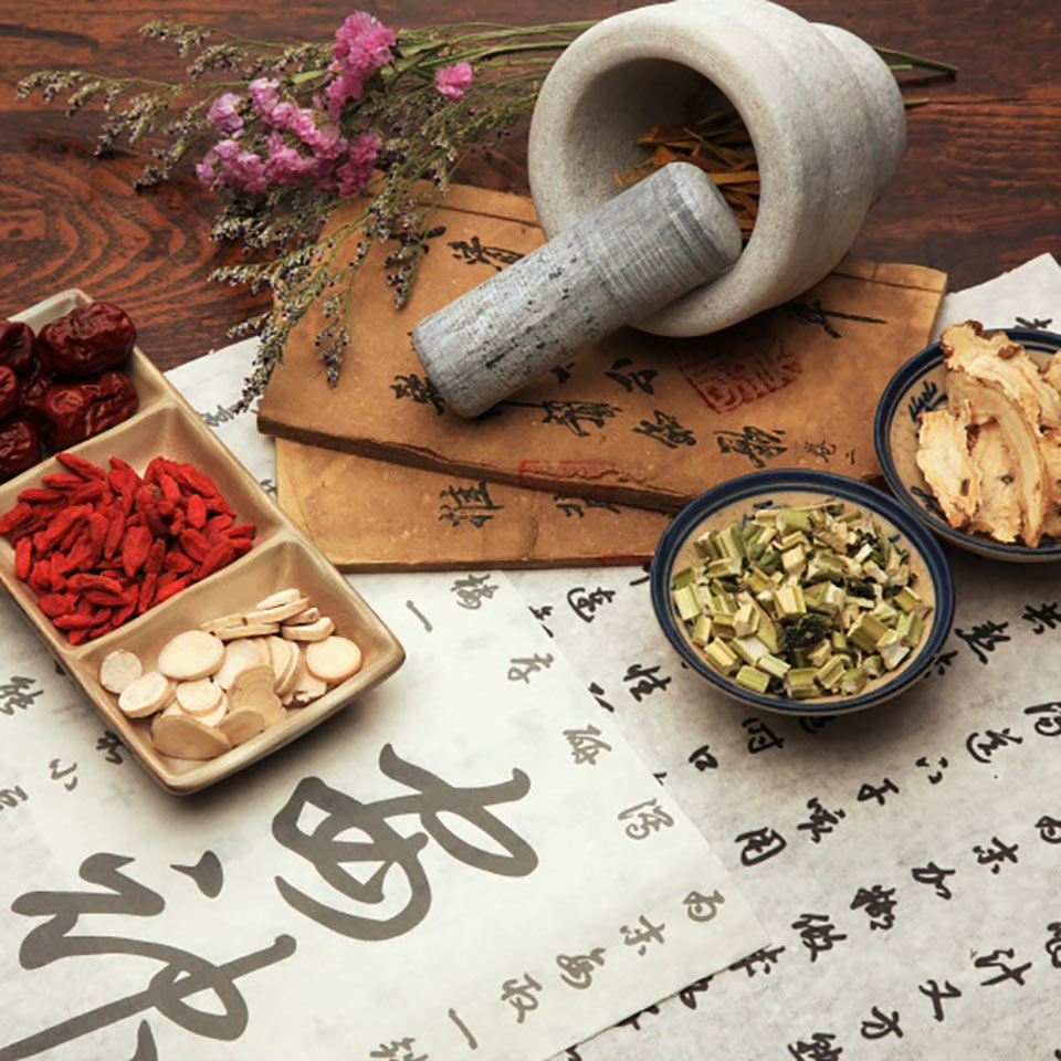chinese-nutritional-therapy-course