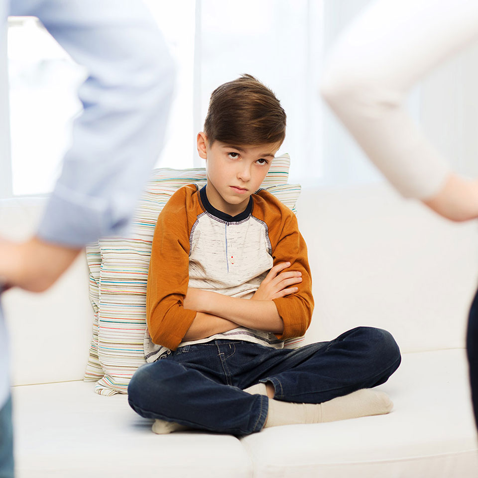 challenging-behaviour-in-children-and-young-people-1