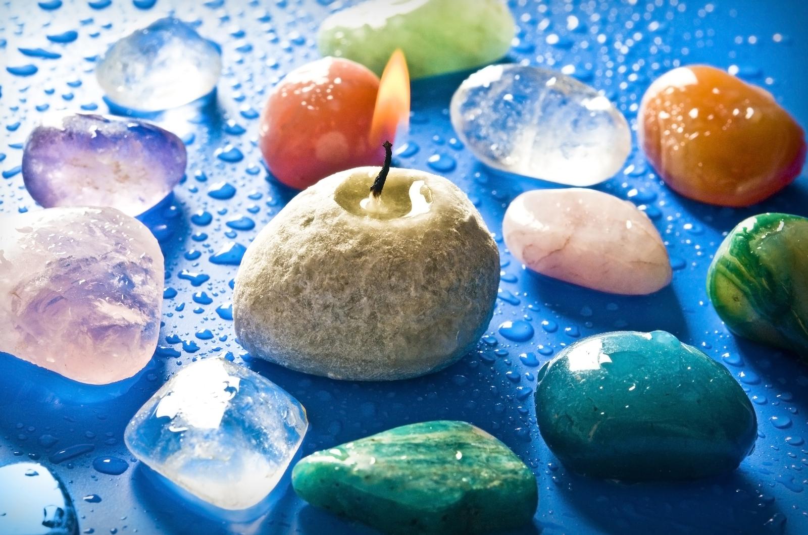 картинки чистка камней является