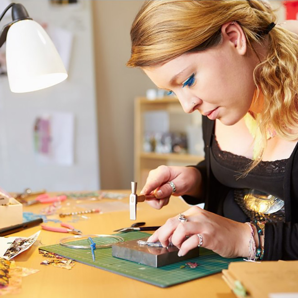 jewellery-making-course-1