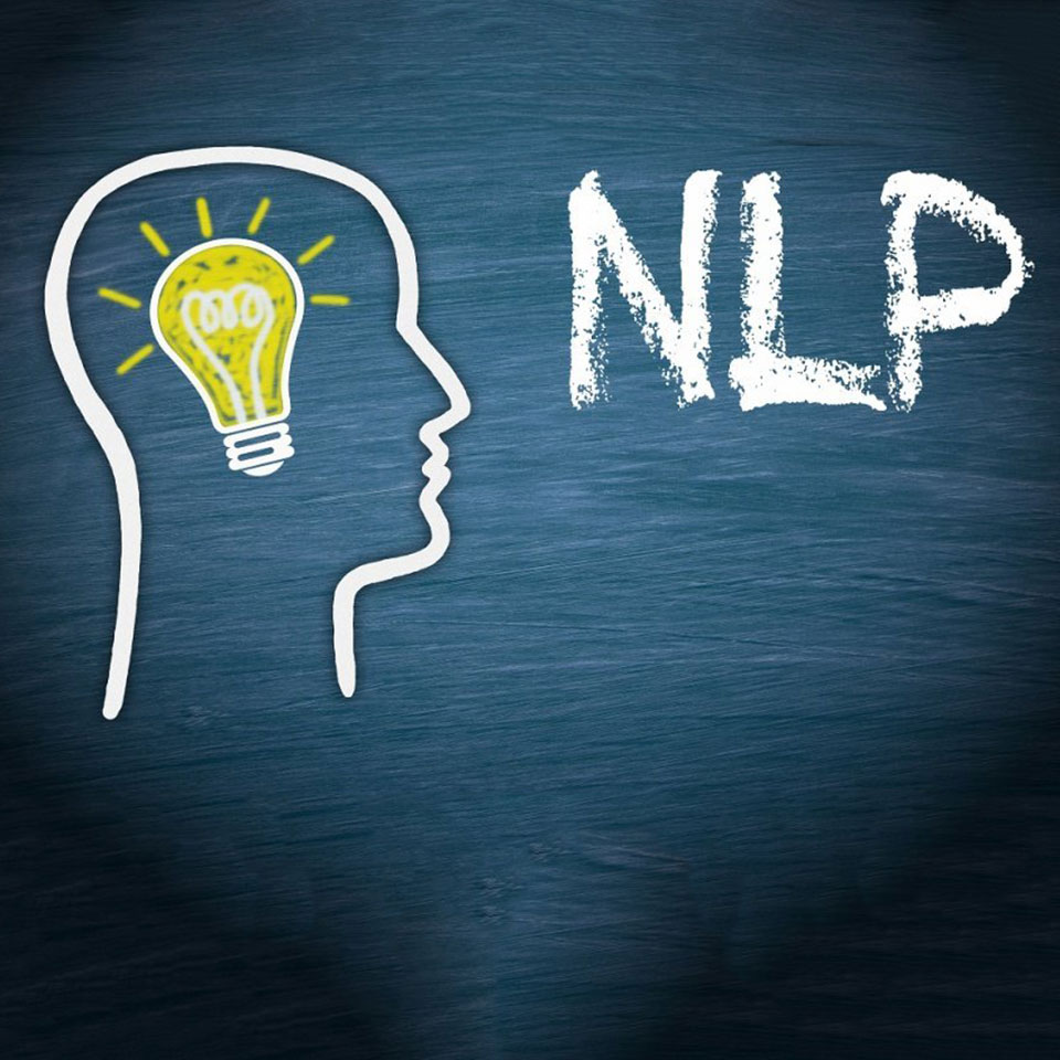 NLP Foundation Skills Diploma Course