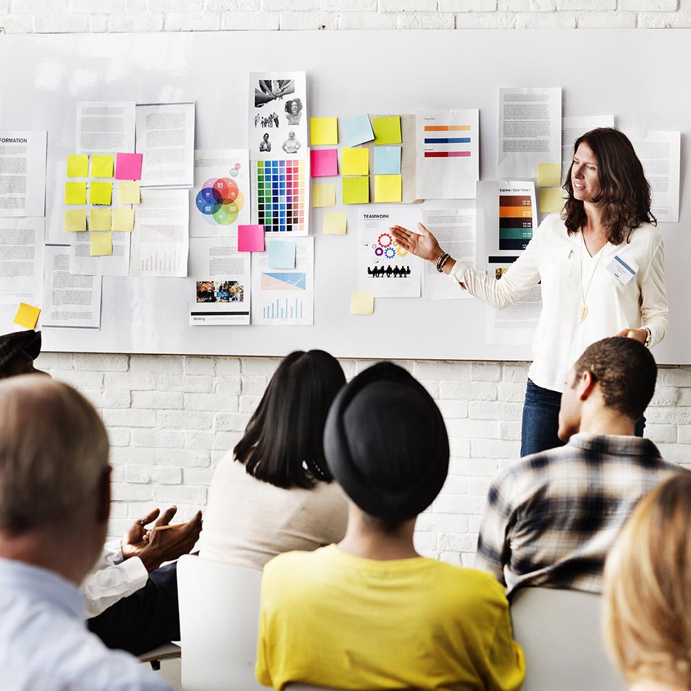 team-leadership-and-motivation