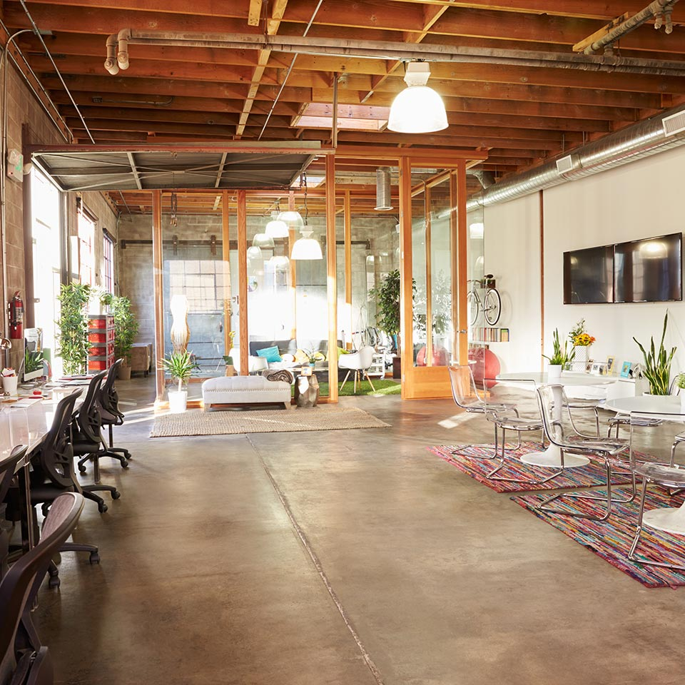 Interior Design Diploma Course Become An Interior Designer Centre Of Excellence