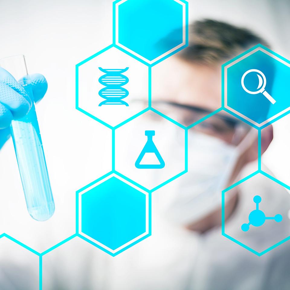 Biochemistry Course