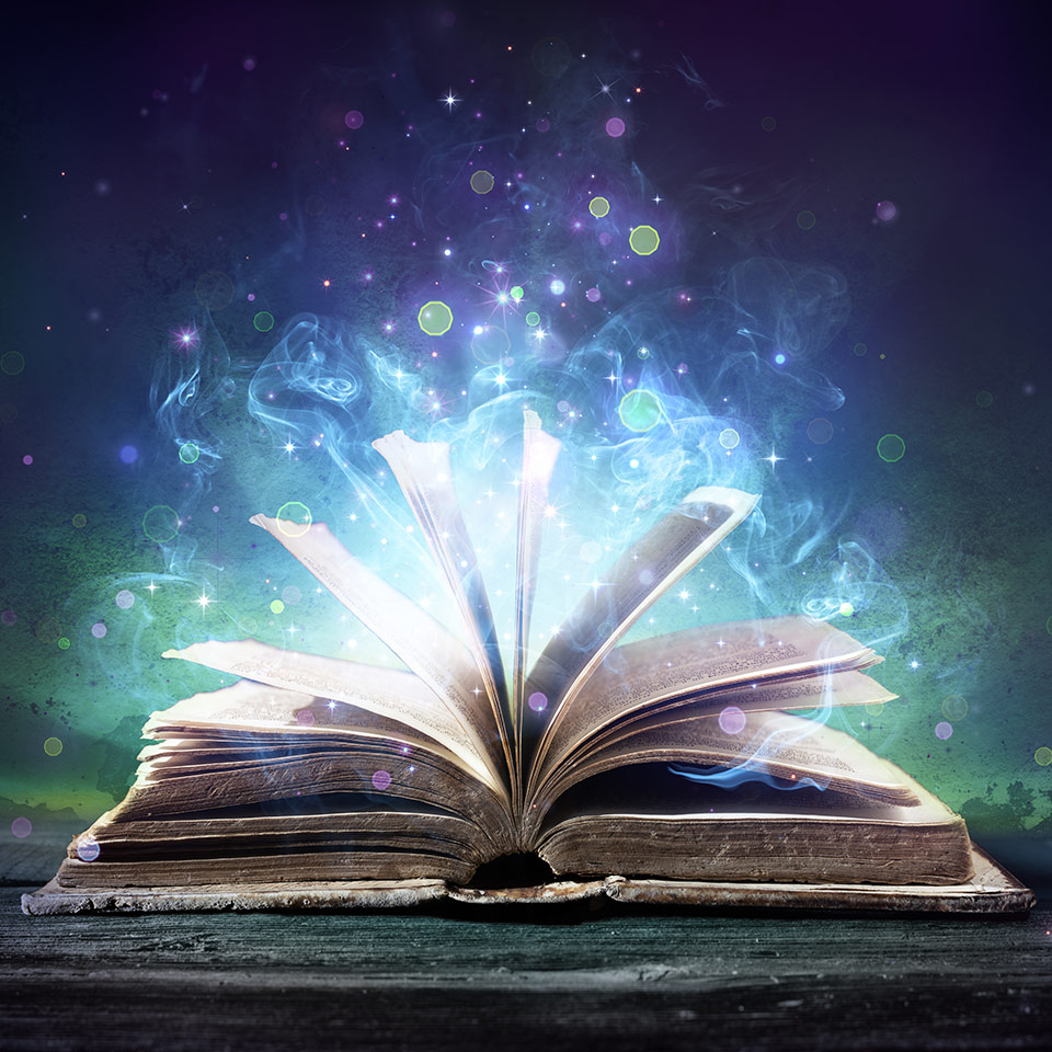 Akashic Records Diploma Course