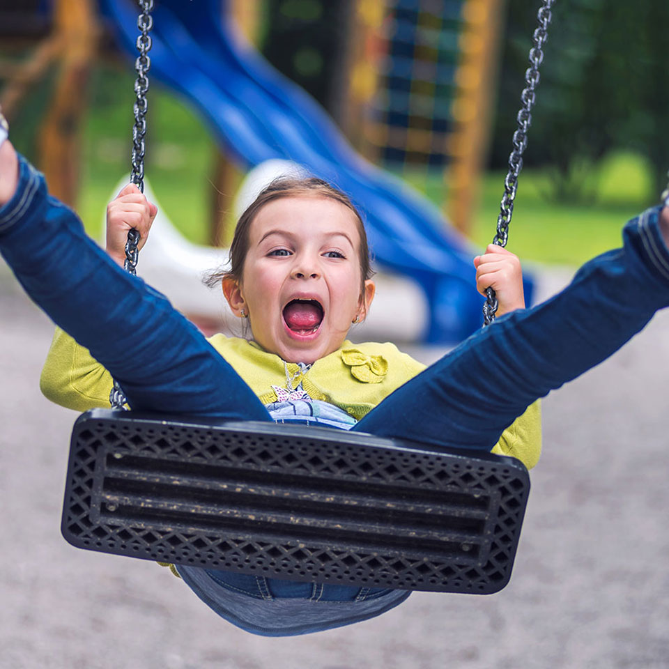 challenging-behaviour-in-children-and-young-people-2