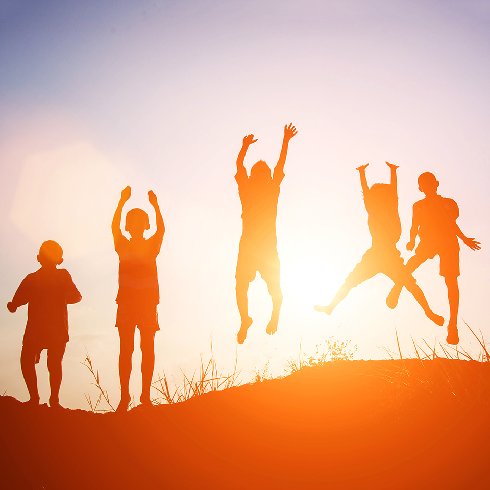 Inner Child Healing Diploma Course